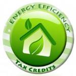 Energy Credit