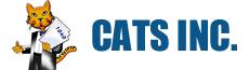 CATS, Inc